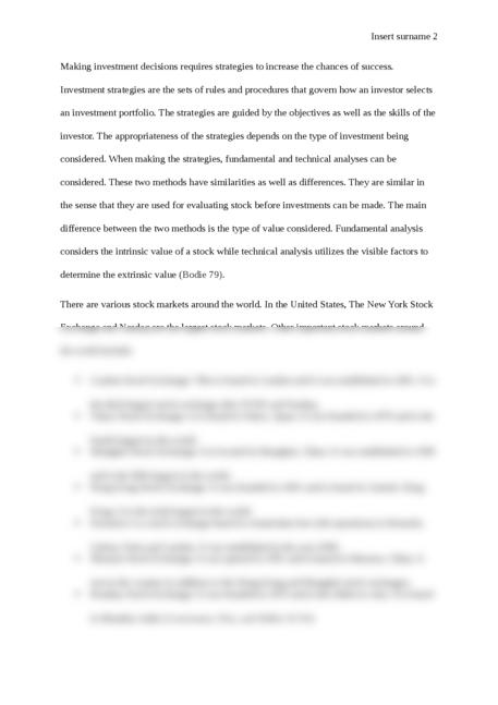 Homework Services Inc Writing Good Argumentative Essays Market  Economy Essay Economic Essay Economy Essay Doit Ip Mixed Economy Economy  Essay Economic Essay Economy Essay