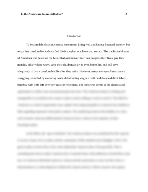 an essay about your personality origin anthesis analytical essay thesis on death of a sman about american dream related post of american dream death of