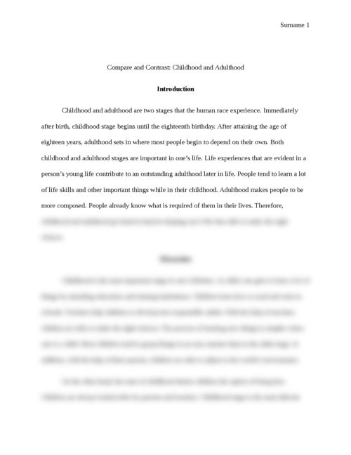 Health Care Essay Topics High School Essay Writing Graphic Organizers Essay Pinterest A Definition  Essay On Discrimination Health Care Essay What Is A Thesis For An Essay also Environmental Health Essay Custom Research Proposal Writing Services Uk Essays About Internet  Narrative Essay Thesis Statement Examples