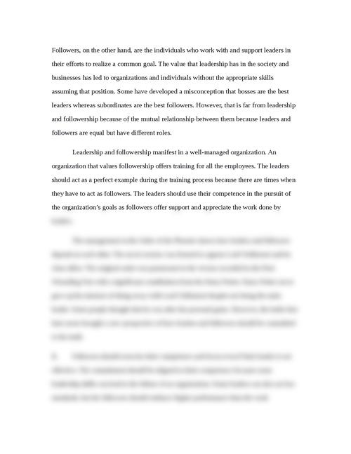 essays on moral values
