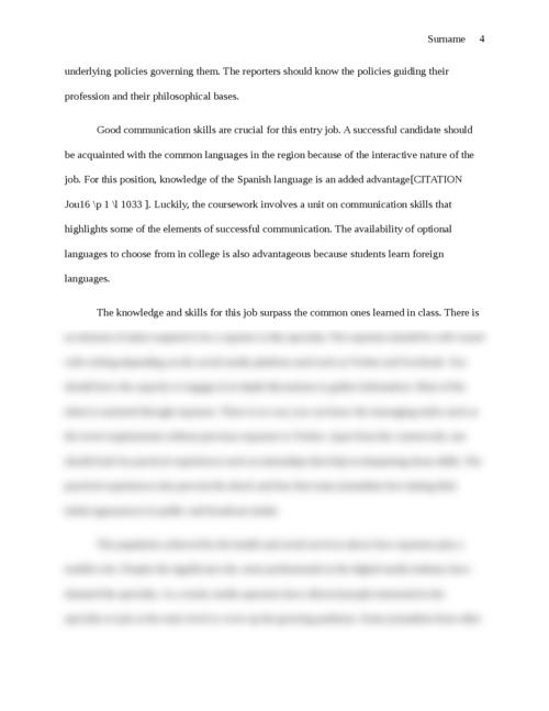 Live essay help. Get your homework