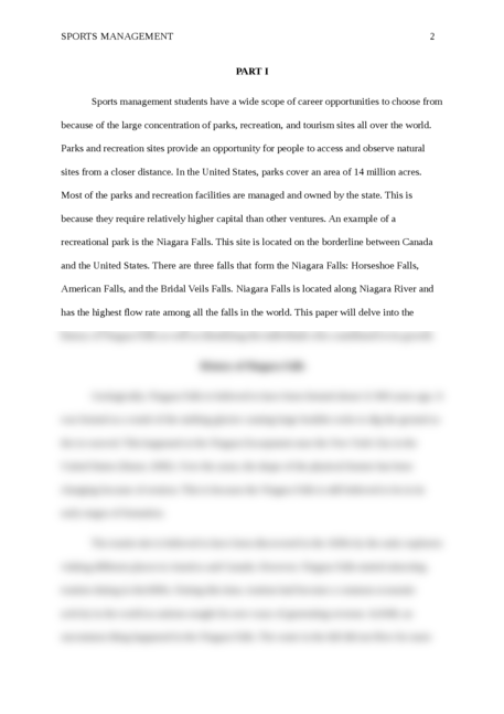 pos 355 file management paper File management paper file management paper walter b williams jr pos/355 introduction to operational systems january 21 st, 2015 professor daniel zhang this preview has intentionally blurred sections.