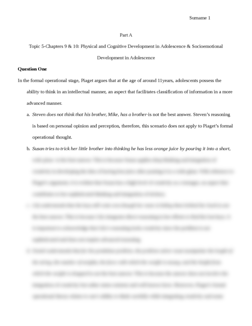 Help writing a expository essay