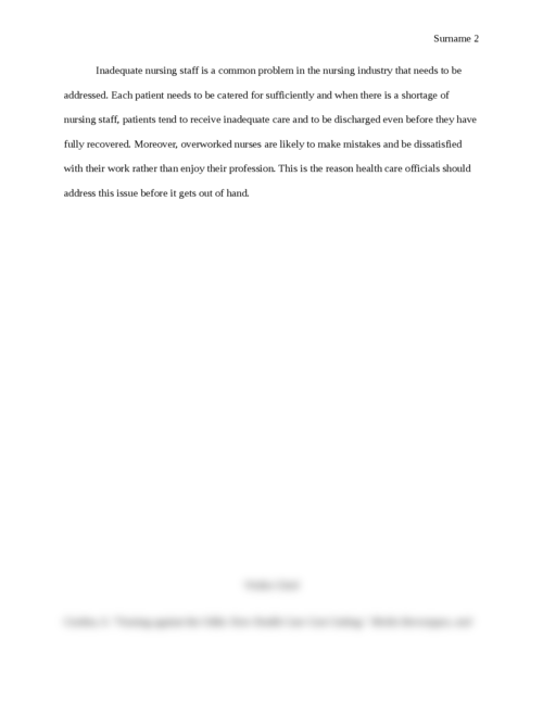 How To Learn English Essay Ebdfacaaeaebbae  Deffedacebadcfcdcdcffb  Eadfaeeeacbbbfdbcee Compare And Contrast Essay Papers also Analytical Essay Thesis Inadequate Staffing In The Nursing Profession  Essay Brokers Thesis Statement Generator For Compare And Contrast Essay