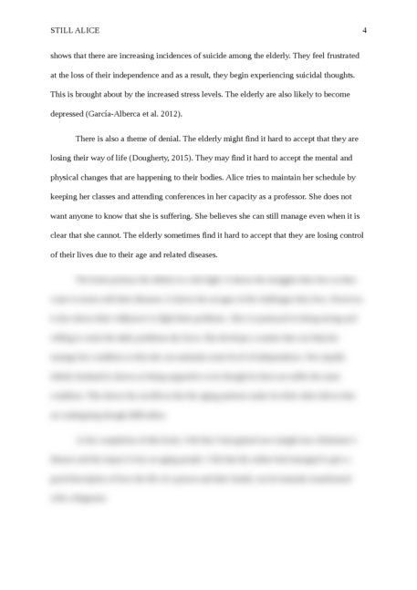 college essays 123 Need essay writing service assistance now we're really glad if our team can help you.