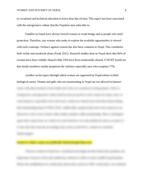 thomas malthus thomas jefferson 2 essay Thomas robert malthus  main postulate of the essay (now known as malthus' iron law of  francis bacon and his influence on thomas jefferson - by: .
