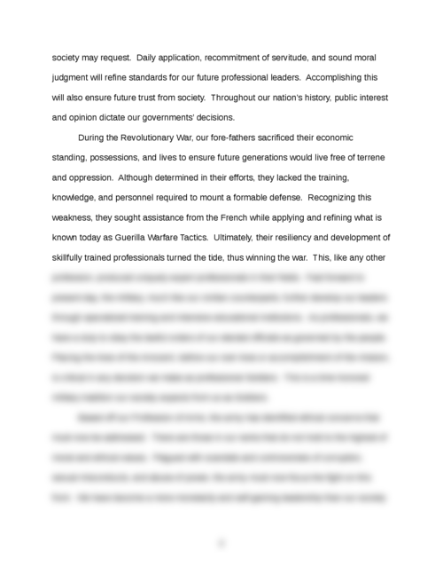 5 page essay on the civil war The american civil war was truly tragic in terms of human life in this document, i  will speak mainly aroun 2,384 words 5 pages an introduction to the events.