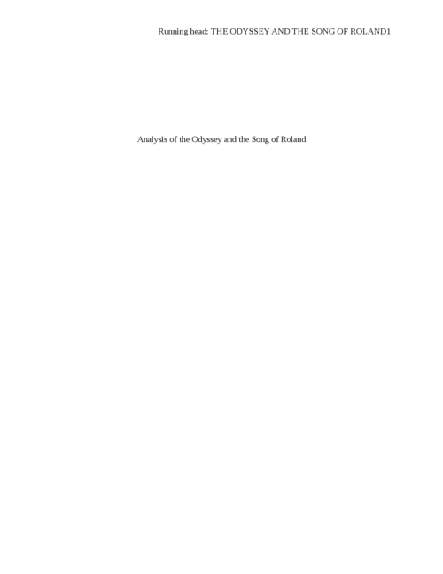 Shylock Essay   AdvancedWriters.com