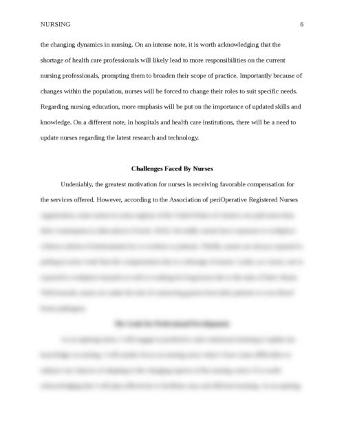 Essay outline formatting help desk paper