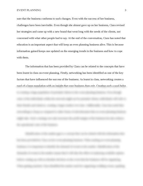 Friendship essay by emerson
