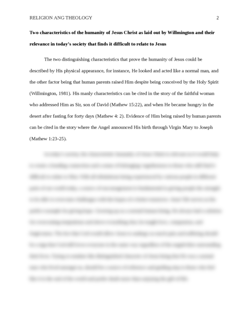 Personal Essay Examples For High School Bfcccedfeebdfbaae  Cfcdfeeeececcabacfadeb  Debefdaafeaee English Is My Second Language Essay also Essay Proposal Example Characteristics Of The Humanity Of Jesus Christ As Laid Out By  Health Issues Essay