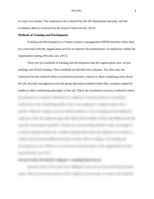 Pythagoras Essay - Critical Essays