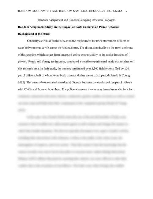Importance Of Introduction In Essay Writing Xml Dreams Essay Free Topics Student Life Essay In English also Sample Essay Topics For High School  Argument Essay Thesis