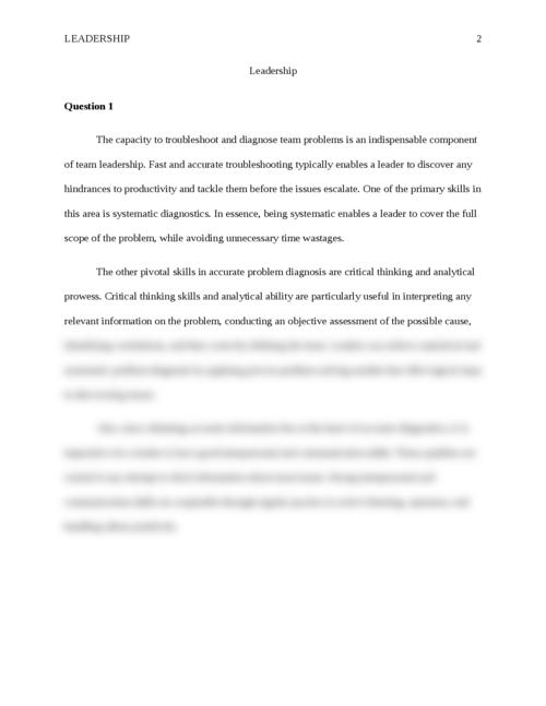 sample cover letter for restaurant management position essaywhy i essay structures