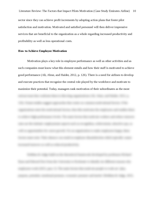 importance of college education essay