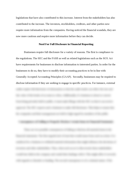 M.a thesis in linguistics