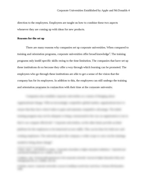 benefits of multinational corporations essay Here is a compilation of essays on 'multinational corporations (mncs)' for class 11 and 12 find paragraphs, long and short essays on 'multinational corporations (mncs)' especially written for school and college students  essay on the benefits and drawbacks of mncs.