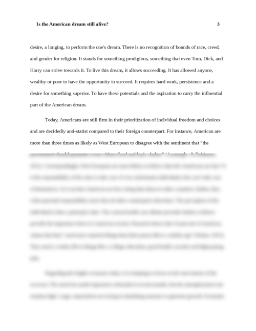 dream essays examples crossfit bozeman essay your hopes dreams - I Have A Dream Essay Examples