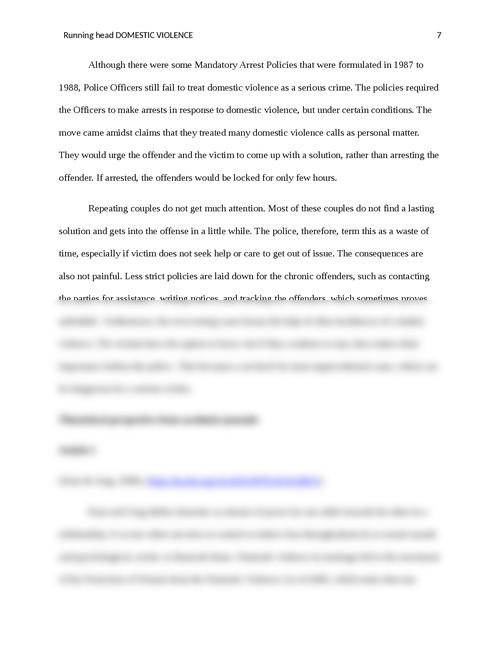 My teacher my hero essay writing contest