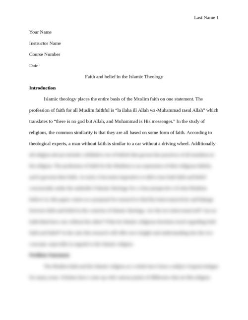 philosophy papers essay brokers 6 748371e6772a5a1a96e7b779fcf353f0f32ea4d5