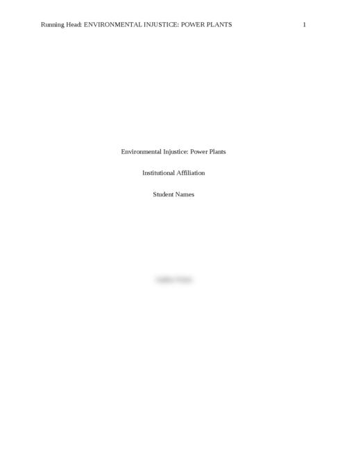 essay opposite of loneliness