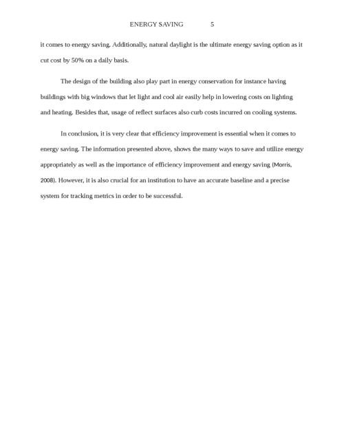 Thesis introduction about mathematics