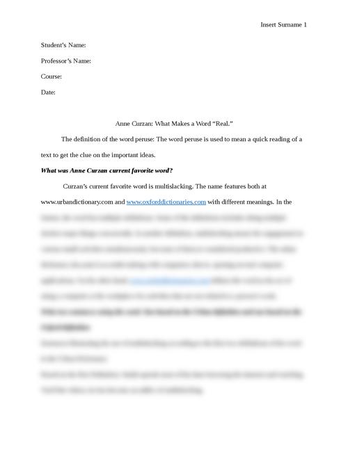 Dissertation financement de leconomie mondiale