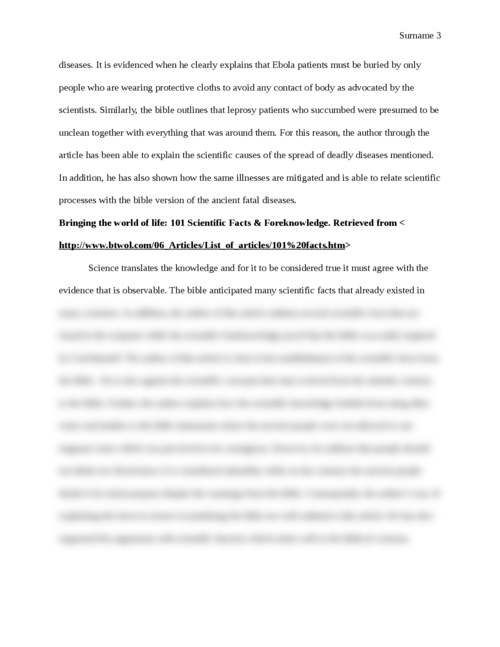 Romeo and juliet friar lawrence fault essay