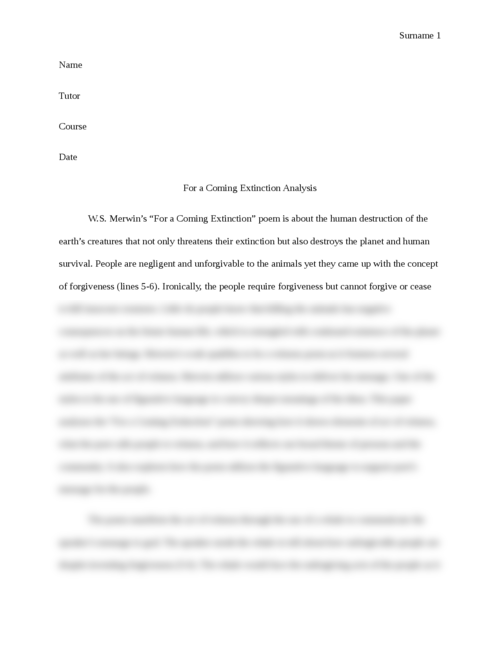 Essay Examples For High School Students Thesis Essay Example Welcome Buy  Cheap Custom Research Papers Essay