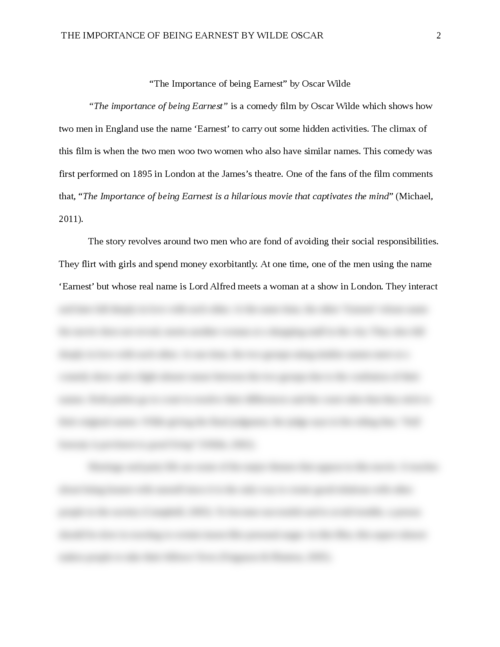 Computer Science Essays Fdbbaefbbe  Feefefabebd  Caecdcbbeeeeeeefbd Interesting Persuasive Essay Topics For High School Students also Essay For Science The Importance Of Being Earnest By Oscar Wilde  Essay Brokers Graduating From High School Essay