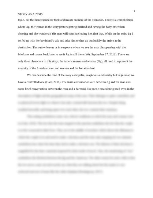 A view from the bridge betrayal essay