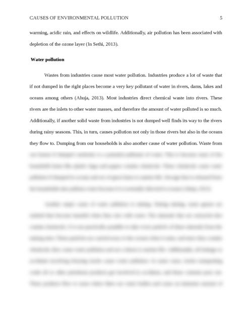 Mending wall essay questions