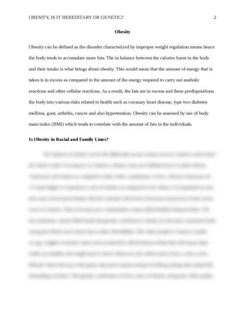 Research Essay Proposal Example Eeeebafefebabfedbf  Aeceaacdfccdaaab  Aeafcbfffbbdaeac  Topics For An Essay Paper also Thesis Argumentative Essay Obesity Is It Hereditary Or Genetic  Essay Brokers Thesis Statement Essays