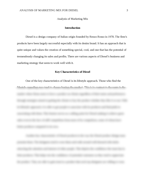 bsbmkg502b case study Assignment samples & case study you critcall analyse ironman's use of marketing mix and analyse its appliction in comparison with bsbmkg502b – establish.