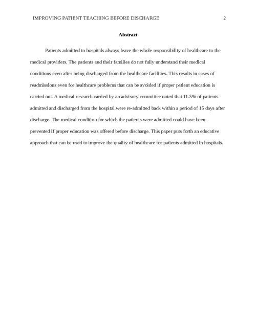 1000 word essay on responsibility