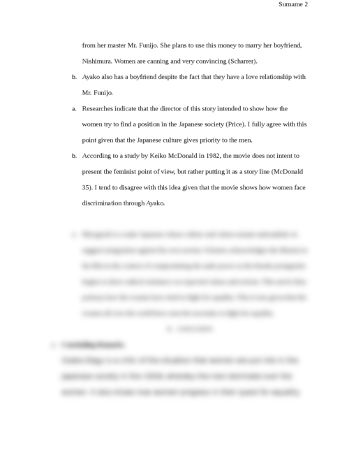 ese culture essay ese culture essay el mito de gea culture a look at ese culture essay natalie