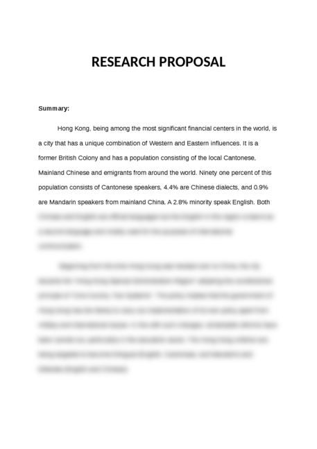 Argumentative Essay Examples High School Bbacbfebaafbdddcfb  Bfddeeedcfffcfedab  Bdfeaacdb  College Vs High School Essay Compare And Contrast also High School Essay Samples English And Hong Kong The Postcolonial Role Of The English  Essay On Business