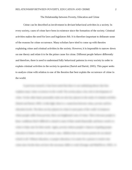 Mark twain essays on religion