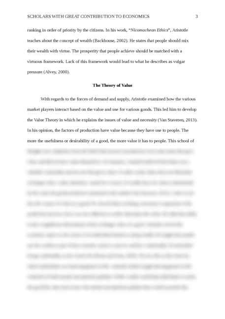 Essays by virginia woolf analysis