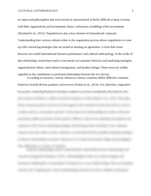 Essays On Business Ethics Bcebcffdcfaadf  Eefddedbbbacbaf  Ccfaafedeefdbdedd  Proposal Essays also Research Essay Papers Cultural Anthropology  Essay Brokers Argumentative Essay Examples For High School