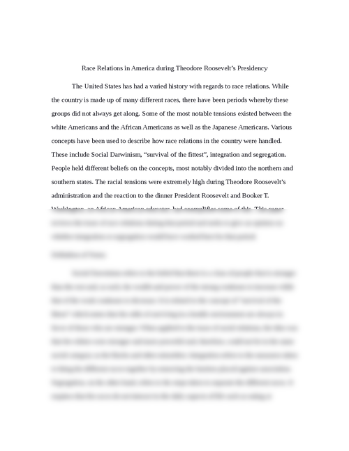 many paragraphs academic essay Write the academic essays takes effort and practice  how to format a short essay  ask yourself how many body paragraphs you will include in your essay in .