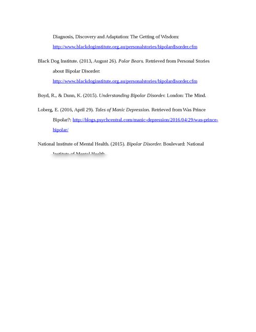 Essays on wildlife preservation