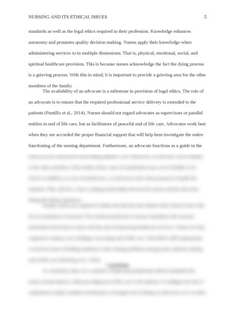Revolutionary mothers carol berkin thesis