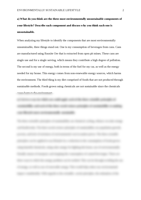No Pain No Gain Essay Essay About Healthy Lifestyle Tagalog Essays On Plagiarism also History Essays Essay About Lifestyle  Get A Cheap Essay Writer  Essay Writers  Tulane Essay